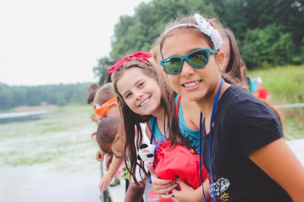 Camp Erin 2016 3442.jpg