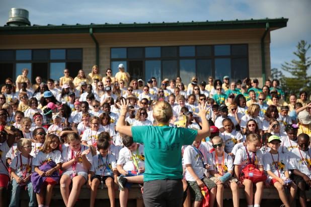 Camp Erin 2016 4752-L.jpg