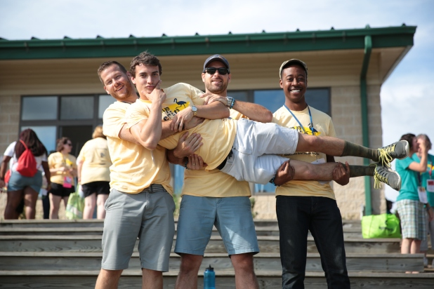 Camp Erin 2016 4801.JPG