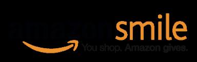 amazon-smile crop