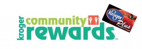 Kroger-community-rewards-with-card-1024x358