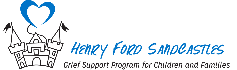 Henry Ford SandCastles